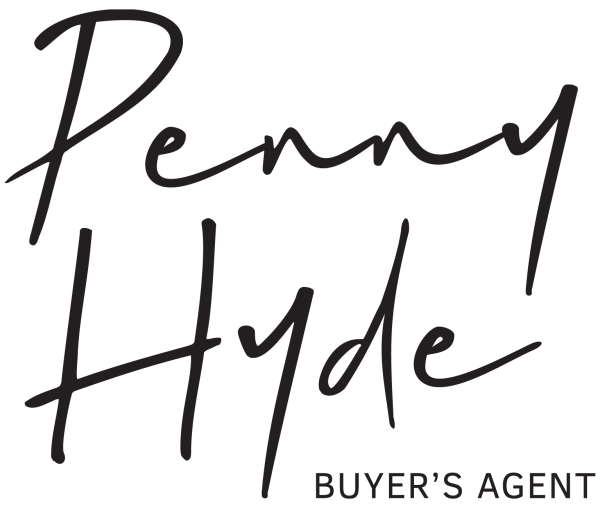 Penny Hyde Buyers Agent